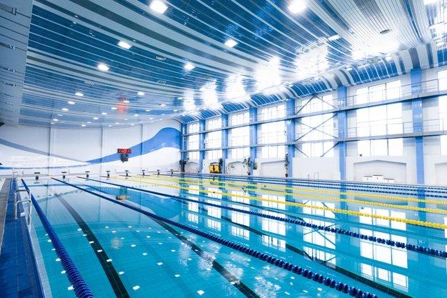 دراسة جدوى مشروع حوض سباحة